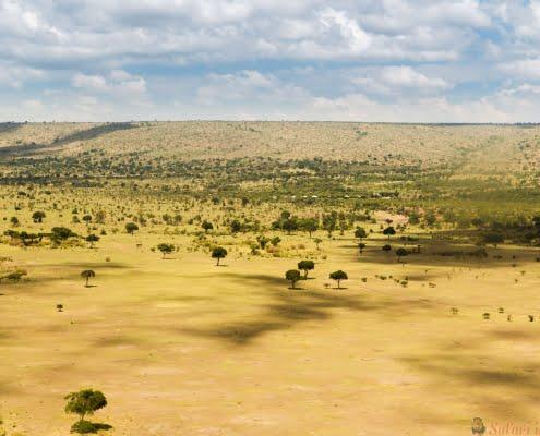 maasai-mara-national-reserve-savanna-at-africa