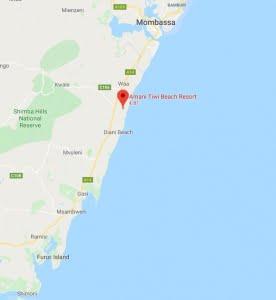 map_amani-tiwi-beach-resort