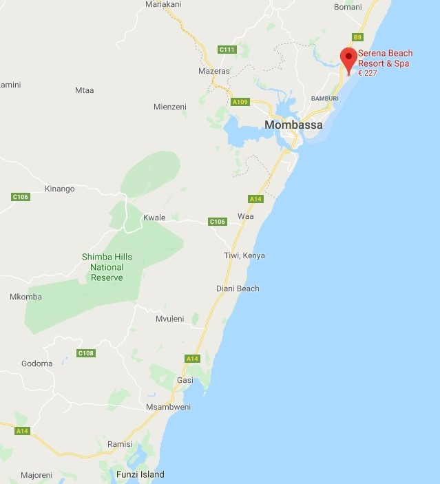map_serena-beach-resort-en-spa