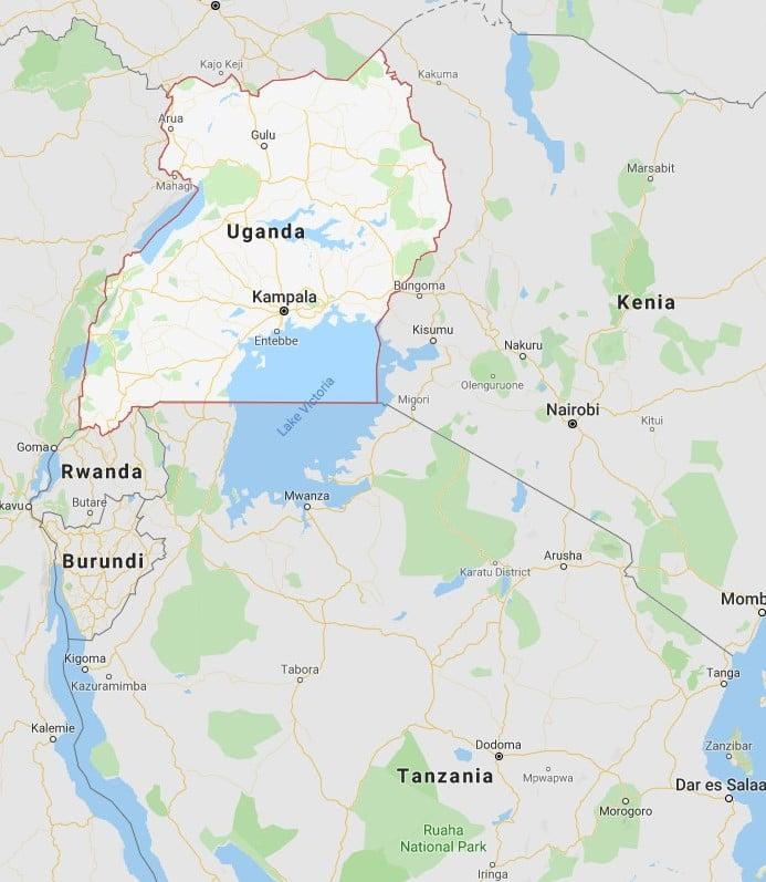map_uganda