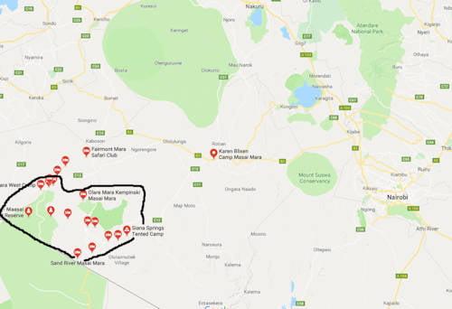 masai-mara_map