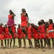 safari-in-kenia-masai_jumping