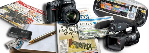 safari-in-kenia-media