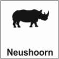 safari-in-kenia-neushoorn