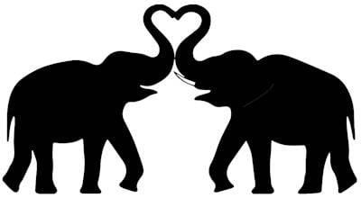 safari-in-kenia-olifanten_hart