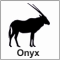 safari-in-kenia-onyx
