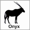 safari-in-kenia-onyx