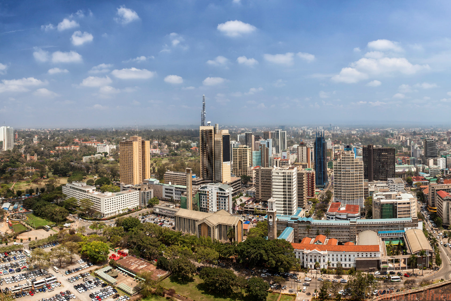 panorama-of-nairobi-kenya
