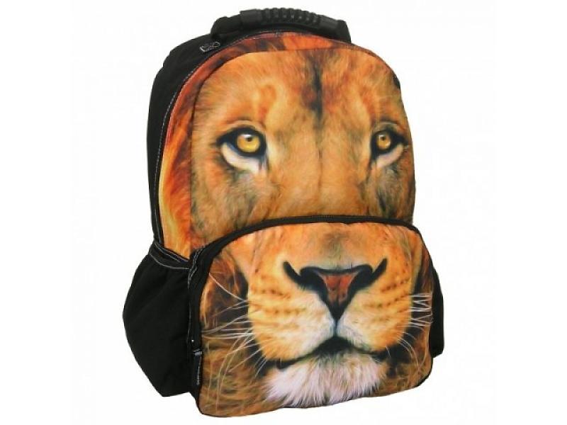 safari-in-kenia-rugzak