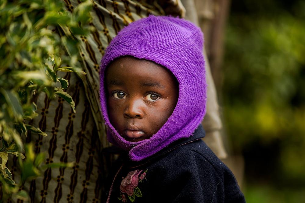 safari-in-rwanda_cultuur_03