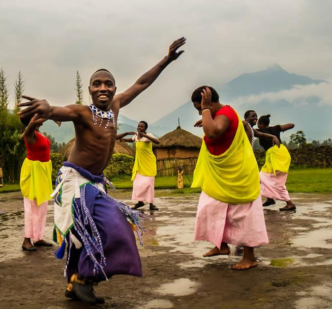 safari-in-rwanda_cultuur_04
