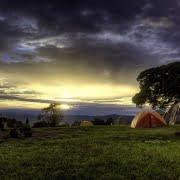 safai-in-tanzania-simba-campsite-ngorongoro_01