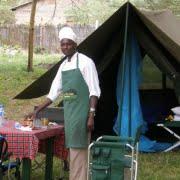 safai-in-tanzania-simba-campsite-ngorongoro_04
