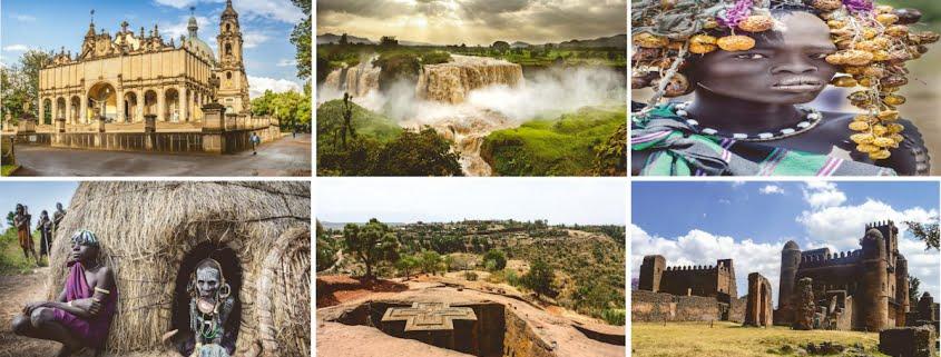 safari-in-Ethiopië-multi-portrait