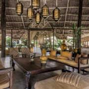 safari-in-africa-breezes-beach-club-en-spa-zanzibar_03