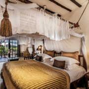 safari-in-africa-breezes-beach-club-en-spa-zanzibar_07