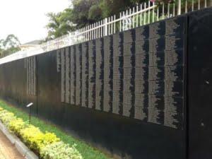 safari-in-africa-kigali-genocide-memorial-museum_01