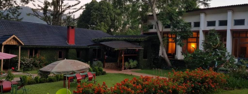 safari-in-africa-lawns-hotel-lushoto_01