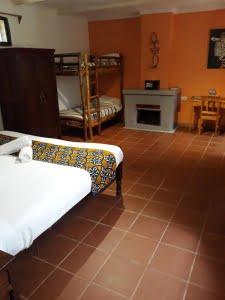 safari-in-africa-lawns-hotel-lushoto_03