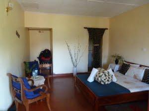 safari-in-africa-mullers-hotel_02