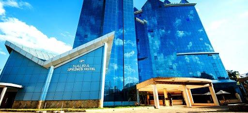 safari-in-africa-naura-springs-hotel_01