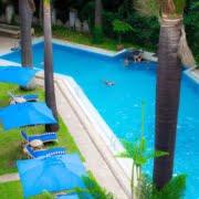 safari-in-africa-naura-springs-hotel_02