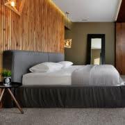 safari-in-africa-naura-springs-hotel_03