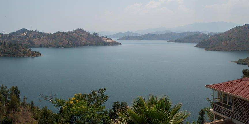 safari-in-africa-rwanda-burera-en-ruhondo_04