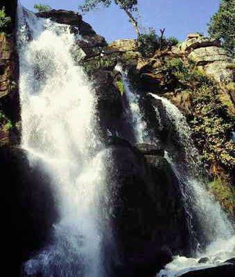 safari-in-africa-usambara-mountains-somi-water-falls
