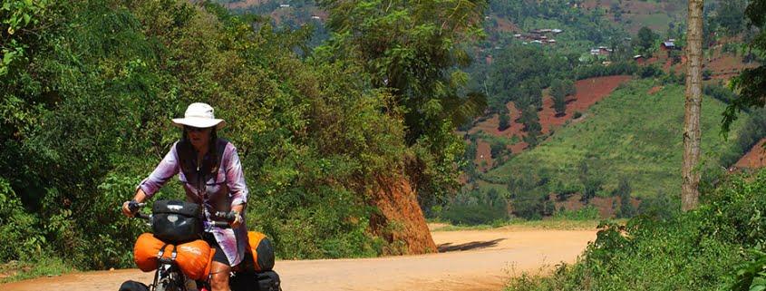safari-in-africa-usambara-mountains_03