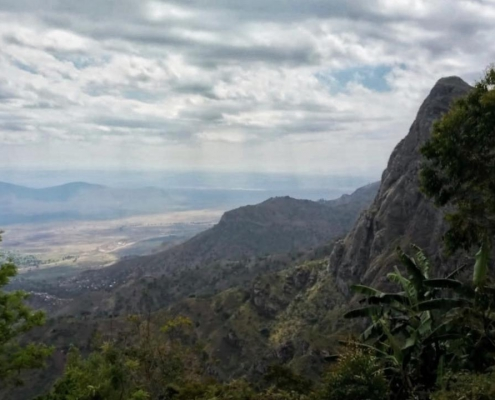 safari-in-africa-usambara-mountains_06