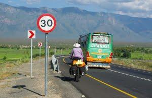 safari-in-africa-usambara-mountains_07