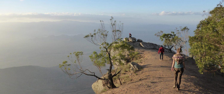 safari-in-africa-usambara-mountains_08