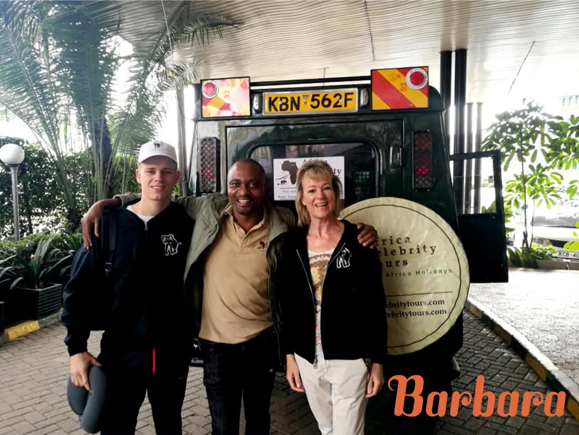 safari-in-africa-vertrek_barbara