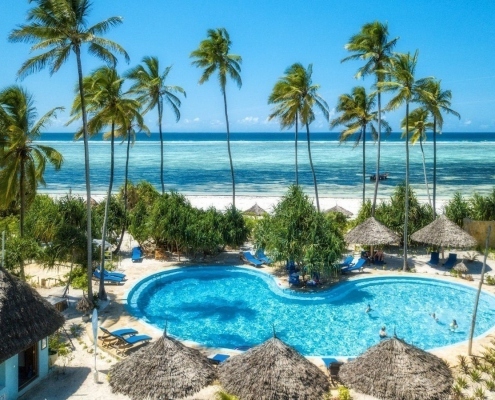 safari-in-afrika-Zanzibar Queen Hotel_01