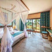 safari-in-afrika-Zanzibar Queen Hotel_02