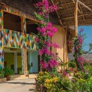 safari-in-afrika-Zanzibar Queen Hotel_03