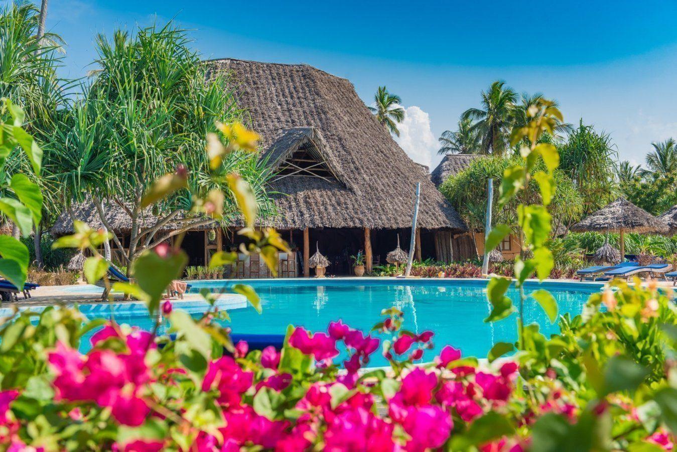 safari-in-afrika-Zanzibar Queen Hotel_04