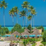 safari-in-afrika-Zanzibar Queen Hotel_05