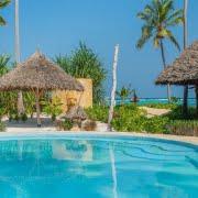 safari-in-afrika-Zanzibar Queen Hotel_06