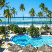 safari-in-afrika-Zanzibar Queen Hotel_07