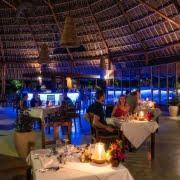 safari-in-afrika-Zanzibar Queen Hotel_09