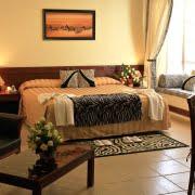 safari-in-afrika-african-tulip-boutique_02