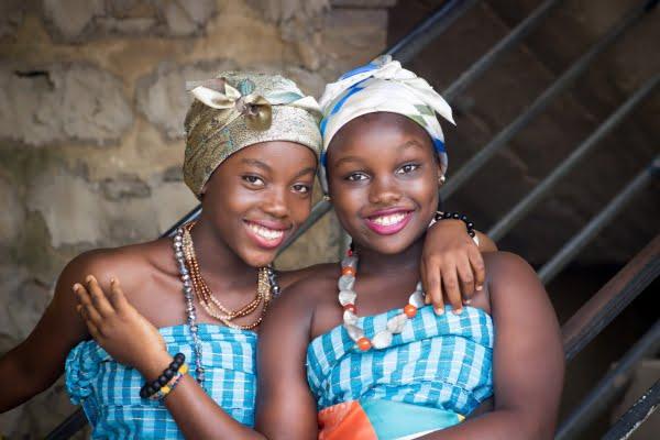 Tanzania: 15 dagen Luxe Tanzania Bush, Big Five, Culture & Zanzibar (P9)