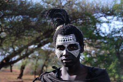 safari-in-afrika_bush-men_01