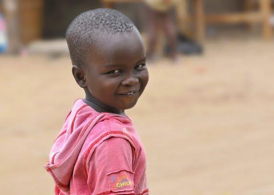 safari-in-afrika_kinderen_03