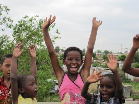 safari-in-afrika_kinderen_04