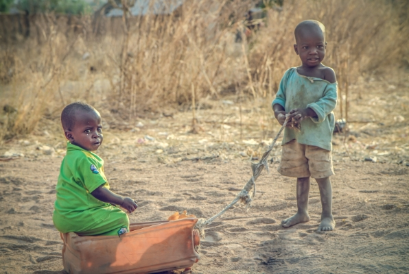 safari-in-afrika_kinderen_05