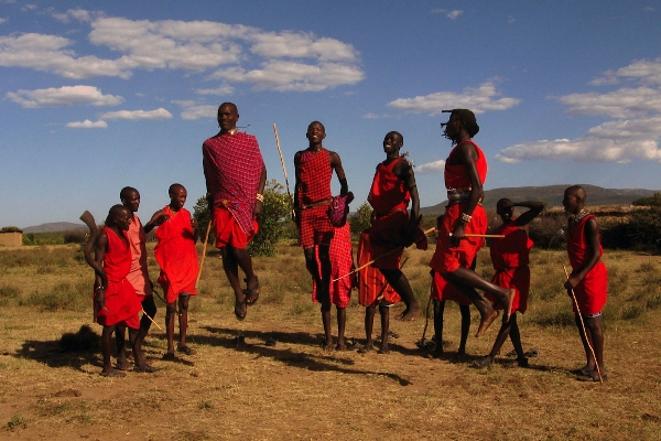 safari-in-afrika_masai-mensen_01