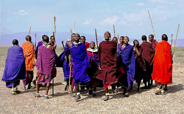 safari-in-afrika_masai-mensen_02